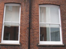 Sash Box Windows